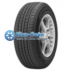 Автошина Hankook 185/70/14 Optimo ME02 K424 88H