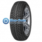 Автошина Michelin 195/50/15 Alpin A4 82T