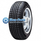 Автошина Hankook 185/70/14 Optimo K715 88T