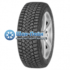 Автошина Michelin 185/65/14 X-Ice North Xin2 90T XL шип.