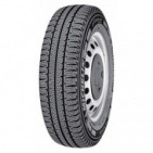 Автошина Michelin 185/75/16C Agilis + 104/102R