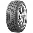 Автошина Roadstone 215/55/16 WINGUARD ICE 93Q