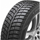Автошина Laufenn 195/65/15 LW71 i FIT ICE 95T (под шип.)