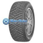 Автошина Goodyear 225/55/18 UltraGrip Ice Arctic SUV 102T XL шип.