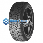 Автошина Nexen 195/60/15 Winguard Snow G WH2 88H