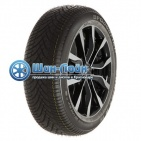 Автошина BFGoodrich 205/60/16 G-Force Winter 2 96H XL