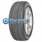 Автошина Goodyear 225/60/16 UltraGrip Ice 2 102T XL