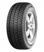 Автошина MATADOR 215/65/16 MP92 Sibir Snow SUV 98H TL