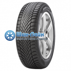 Автошина Pirelli 195/65/15 Cinturato Winter 95T XL