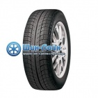 Автошина Michelin 275/40/20 Latitude X-Ice Xi2 106H XL