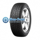 Автошина Gislaved 265/60/18 Soft*Frost 200 SUV 114T XL