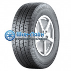 Автошина Continental 215/70/15C VanContact Winter 109/107R