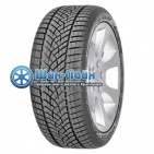 Автошина Goodyear 225/50/17 UltraGrip Performance Gen-1 98V XL