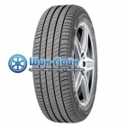 Автошина Michelin 195/50/16 Primacy 3 88V XL