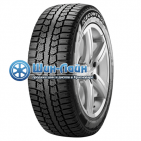 Автошина Pirelli 185/65/15 Winter Ice Control 92T XL