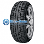 Автошина Michelin 235/60/16 Primacy Alpin PA3 100H
