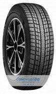 Автошина Roadstone 215/70/16 WINGUARD ICE SUV 100Q