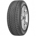 Автошина Goodyear 215/60/16 Ultra Grip Ice 2 99T XL