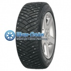 Автошина Goodyear 225/40/18 UltraGrip Ice Arctic 92T XL шип.