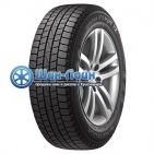 Автошина Hankook 225/50/17 Winter i*cept IZ W606 94T