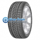 Автошина Goodyear 245/70/16 UltraGrip Ice SUV Gen-1 111T XL