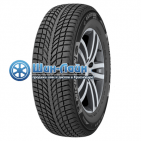 Автошина Michelin 265/45/21 Latitude Alpin 2 104V