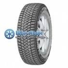 Автошина Michelin 275/50/20 Latitude X-Ice North LXIN2+ 113T XL шип.