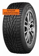 Автошина Cordiant 185/65/15 Snow Cross 92Т