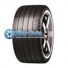 Автошина Michelin 235/35/19 Pilot Super Sport 91(Y) XL