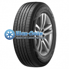 Автошина Hankook 245/70/16 Dynapro HP2 RA33 111H XL