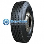 Автошина Compasal CPT75 385/65 R22.5 160L