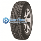 Автошина Michelin 235/60/17 Latitude X-Ice North 102T шип.