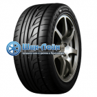 Автошина Bridgestone 245/45/18 Potenza Adrenalin RE001 100W