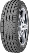 Автошина Michelin 205/55/16 Primacy 3 91V ZP Run Flat