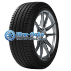 Автошина Michelin 245/45/20 Latitude Sport 3 103W XL