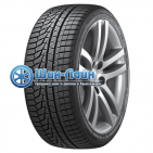 Автошина Hankook 245/50/18 Winter i*cept Evo 2 W320 104V XL