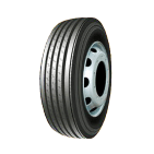Автошина GOLDSHIELD HD757 315/80 R22.5 20PR 156/152L (рулевая)
