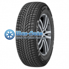 Автошина Michelin 235/55/18 Latitude Alpin 2 104H XL