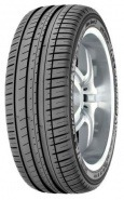 Автошина Michelin 235/45/17 Pilot Sport 3 97Y XL