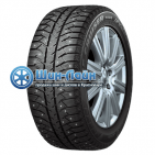 Автошина Bridgestone 285/60/18 Ice Cruiser 7000 116T шип.