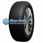 Автошина Goodyear 205/60/16 EfficientGrip Performance 96W XL