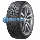 Автошина Hankook 215/45/17 Winter i*cept Evo 2 W320 91V XL