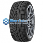 Автошина Michelin 225/55/18 Pilot Alpin PA4 102V XL