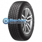 Автошина Hankook 215/60/16 Winter i*cept IZ W606 95T