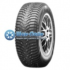 Автошина Marshal 185/60/15 WinterCraft Ice WI31 88T XL шип.
