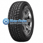 Автошина Hankook 215/75/16C Winter i*Pike LT RW09 116/114R шип.