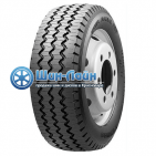 Автошина Marshal 185/75/16C Steel Radial 856 104/102R