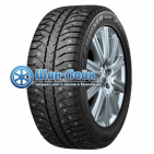 Автошина Bridgestone 215/60/16 Ice Cruiser 7000 95T шип.