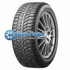 Автошина Bridgestone 235/60/17 Blizzak Spike-01 106T XL шип.