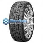 Автошина Nexen 285/45/19 Roadian HP 111V XL